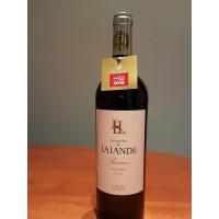 Domaine Lalande - Premium, doos 6 flessen