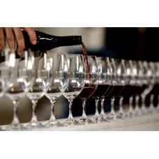 Wijnproefpakket Biologique